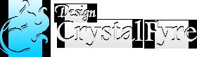 Design CrystalFyre