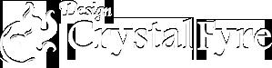 Design CrystalFyre ~ Conception et programmation de sites web à Trois-Rivières